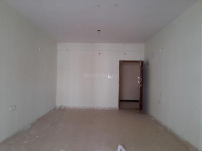 Gallery Cover Image of 1520 Sq.ft 3 BHK Apartment for buy in Peerzadiguda for 4850000