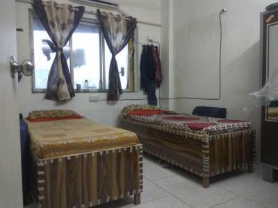 Bedroom Image of Shivam PG in Marine Lines