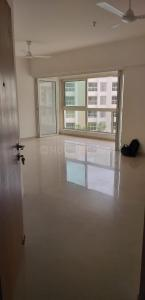 Gallery Cover Image of 888 Sq.ft 2 BHK Apartment for rent in Godrej The Trees, Vikhroli East for 55000