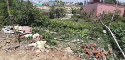 1196 Sq.ft Residential Plot for Sale in Kargi, Dehradun