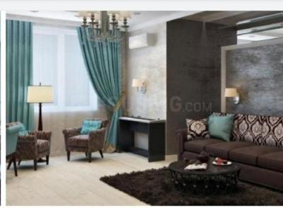 Gallery Cover Image of 1635 Sq.ft 3 BHK Apartment for buy in Sector 68 for 10700000