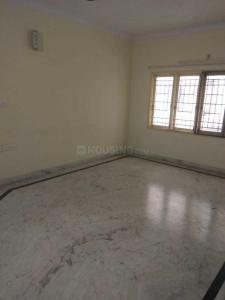 Gallery Cover Image of 2000 Sq.ft 3 BHK Apartment for rent in Rustam Bagh Layout for 35000