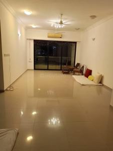 Gallery Cover Image of 1835 Sq.ft 3 BHK Apartment for buy in Sewri for 72500000