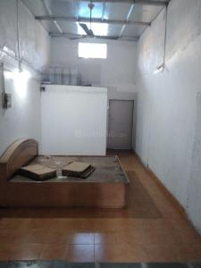 Gallery Cover Image of 350 Sq.ft 1 RK Apartment for rent in Powai for 18000