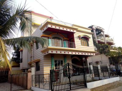 Gallery Cover Image of 1070 Sq.ft 2 BHK Independent Floor for rent in Sepco Township for 12000