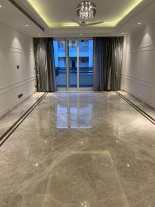 Gallery Cover Image of 1800 Sq.ft 3 BHK Independent Floor for buy in Gulmohar Park for 41500000