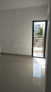 Gallery Cover Image of 470 Sq.ft 2 BHK Apartment for buy in Chandapura for 2059000