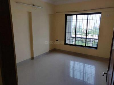 Gallery Cover Image of 1121 Sq.ft 2 BHK Apartment for buy in Chembur for 23500000