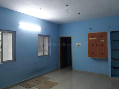 Gallery Cover Image of 500 Sq.ft 1 BHK Apartment for rent in Vadapalani for 9000