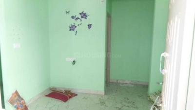 Gallery Cover Image of 600 Sq.ft 1 BHK Apartment for rent in Whitefield for 11000