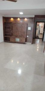 Gallery Cover Image of 3500 Sq.ft 4 BHK Apartment for rent in R. T. Nagar for 100000