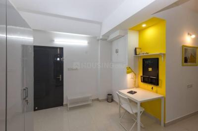 Gallery Cover Image of 2200 Sq.ft 3 BHK Independent Floor for buy in Sector 49 for 12000000