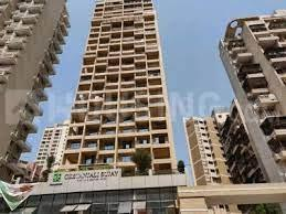 Gallery Cover Image of 1325 Sq.ft 2 BHK Apartment for buy in Siddharth Geetanjali Sujay, Kharghar for 12900000