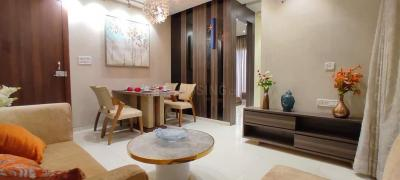 Gallery Cover Image of 610 Sq.ft 1 BHK Apartment for buy in JSB Nakshatra Aarambh, Naigaon East for 2900000