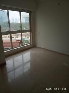 Gallery Cover Image of 630 Sq.ft 1 BHK Apartment for rent in Vikhroli East for 45000