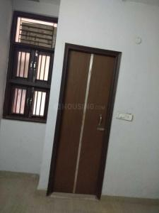 Gallery Cover Image of 495 Sq.ft 2 BHK Apartment for rent in Nandanam Apartment, Matiala for 11000