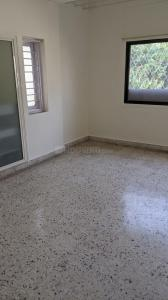 Gallery Cover Image of 1100 Sq.ft 3 BHK Apartment for rent in Shivaji Nagar for 35000
