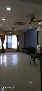 Gallery Cover Image of 1660 Sq.ft 3 BHK Apartment for buy in Lake View 3, Goregaon East for 14000000