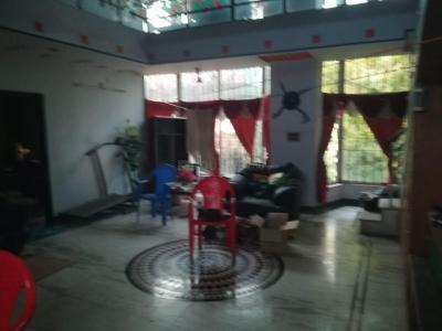 Gallery Cover Image of 5010 Sq.ft 6 BHK Independent House for buy in Porur for 35000000