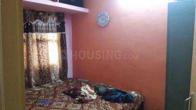Bedroom Image of 4000 Sq.ft 2 BHK Independent House for buy in Devara Jeevanahalli for 28500000