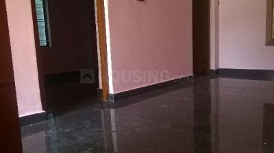 Gallery Cover Image of 1100 Sq.ft 2 BHK Independent House for buy in Yeshwanthpur for 6700000