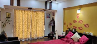 Gallery Cover Image of 1740 Sq.ft 3 BHK Apartment for rent in Powai for 90000