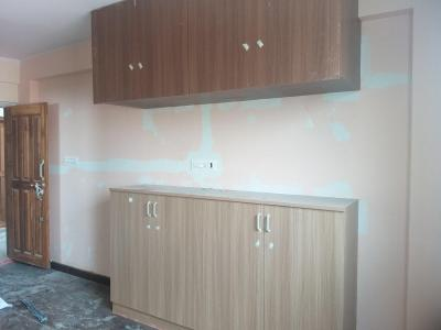 Gallery Cover Image of 350 Sq.ft 1 BHK Apartment for rent in BTM Layout for 8000