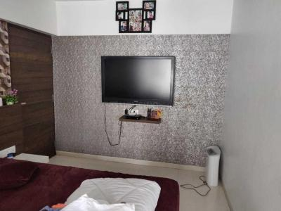 Gallery Cover Image of 2150 Sq.ft 4 BHK Apartment for rent in Chembur for 145000