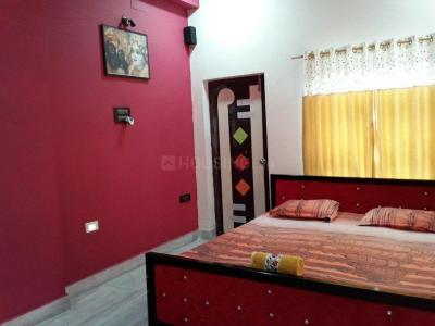 Gallery Cover Image of 1800 Sq.ft 3 BHK Independent Floor for rent in Salt Lake City for 50000