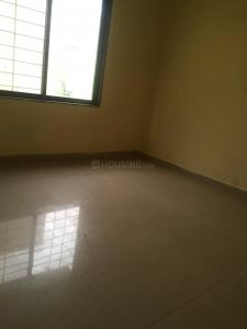 Gallery Cover Image of 1050 Sq.ft 2 BHK Villa for rent in Talegaon Dabhade for 8500