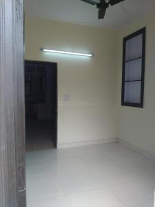 Gallery Cover Image of 580 Sq.ft 1 BHK Independent Floor for buy in Ahinsa Khand for 3125000