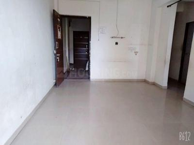 Gallery Cover Image of 1000 Sq.ft 4 BHK Villa for rent in Panvel for 35000