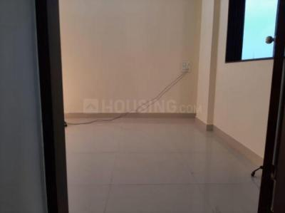 Gallery Cover Image of 636 Sq.ft 1 BHK Apartment for buy in Taloja for 2500000