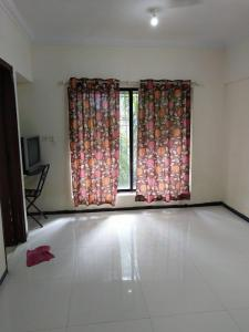 Gallery Cover Image of 340 Sq.ft 1 RK Apartment for rent in Royal Palms Piccadilly Condos, Goregaon East for 10000