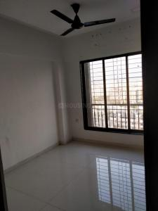 Gallery Cover Image of 900 Sq.ft 2 BHK Apartment for rent in Sonam Heights, Mira Road East for 20000