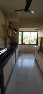 Gallery Cover Image of 1150 Sq.ft 2 BHK Apartment for rent in Eden II, Powai for 50000