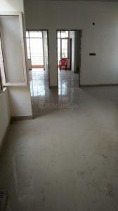 Gallery Cover Image of 967 Sq.ft 2 BHK Apartment for buy in Aliganj for 4824000