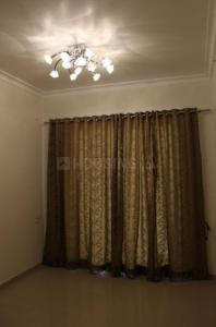 Gallery Cover Image of 910 Sq.ft 2 BHK Apartment for rent in Taloja for 7000