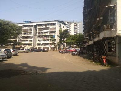 Gallery Cover Image of 900 Sq.ft 2 BHK Apartment for rent in Andheri East for 60000