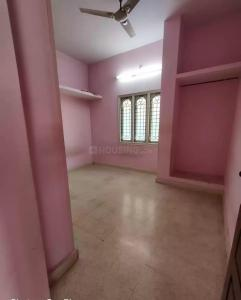 Gallery Cover Image of 1100 Sq.ft 2 BHK Independent House for rent in Adugodi for 15000