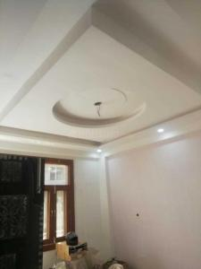 Gallery Cover Image of 800 Sq.ft 2 BHK Independent House for buy in Sector 63 A for 12000000
