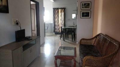 Gallery Cover Image of 850 Sq.ft 2 BHK Independent Floor for rent in Electronic City for 15000
