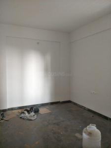 Gallery Cover Image of 1280 Sq.ft 3 BHK Apartment for buy in Jayanagar for 15475000