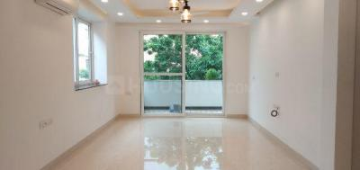 Gallery Cover Image of 3600 Sq.ft 4 BHK Independent Floor for buy in Green Park for 65000000