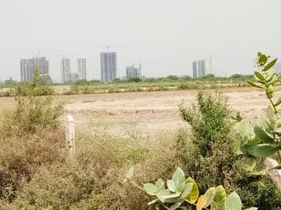 Gallery Cover Image of 109 Sq.ft Residential Plot for buy in DLF Phase 1 for 16000000