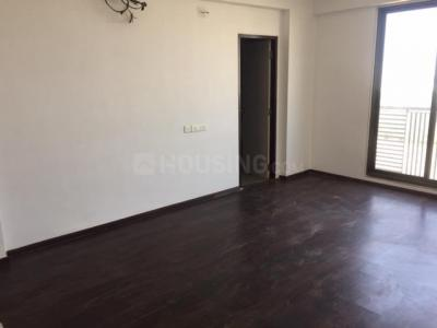 Gallery Cover Image of 2350 Sq.ft 3 BHK Apartment for rent in Bopal for 26000