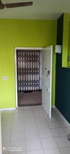Gallery Cover Image of 600 Sq.ft 1 BHK Apartment for rent in Upohar, Pancha Sayar for 10000