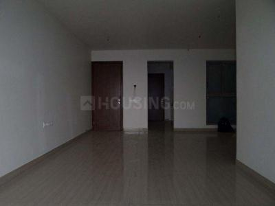 Gallery Cover Image of 1165 Sq.ft 2 BHK Apartment for rent in Bhandup West for 40000