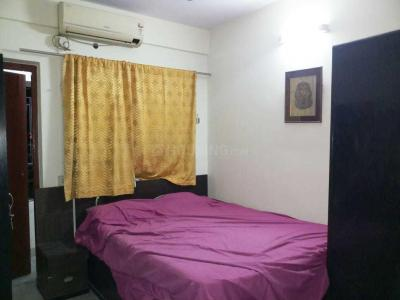 Gallery Cover Image of 9500 Sq.ft 2 BHK Apartment for rent in Ballygunge for 33000