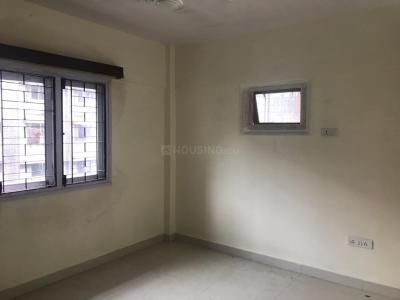 Gallery Cover Image of 950 Sq.ft 2 BHK Apartment for rent in Andheri West for 50000